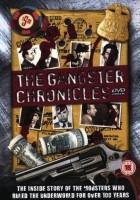 plakat - The Gangster Chronicles (1981)