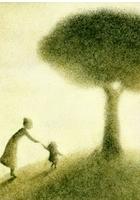 plakat - Refreny (2007)
