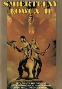 Łowca śmierci 2: Pojedynek tytanów
