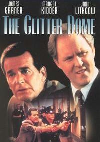 The Glitter Dome (1984) plakat