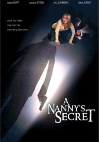 My Nanny's Secret