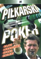 Piłkarski poker