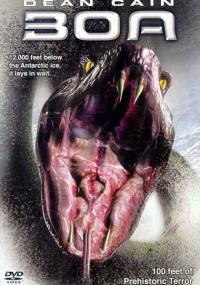 Movie Thumb