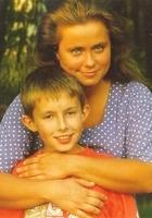 Plecak pełen przygód (1993) plakat