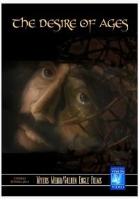 Jezus od wieków upragniony
