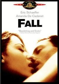 Skok w miłość (1997) plakat