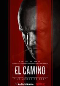 El Camino: Film \
