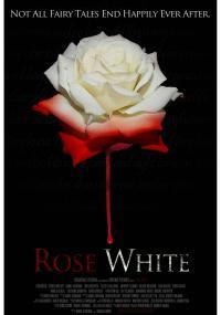 Rose White (2012) plakat