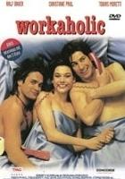 Workaholic (1996) plakat