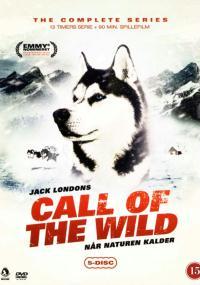 Zew krwi (2000) plakat