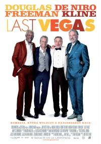 Last Vegas (2013) plakat