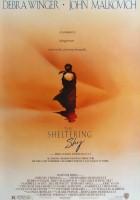 Pod osłoną nieba(1990)