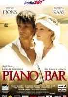 Piano Bar(2002)