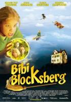 Bibi Blocksberg - mała czarodziejka