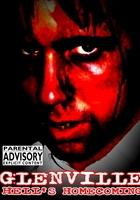 Glenville: Hell's Homecoming (2005) plakat