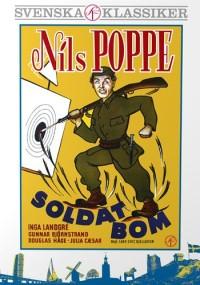 Soldat Bom