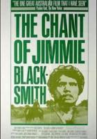 Pieśń Jimmiego Blacksmitha