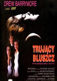 Trujący bluszcz (1992) plakat