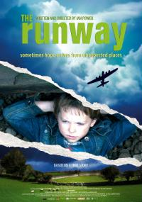 Pas startowy (2010) plakat