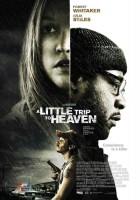 Mała podróż do nieba(2005)