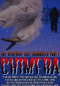 Chimera (2003) plakat