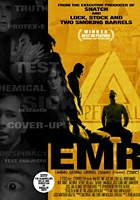 EMR (2004) plakat