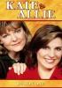 Kate i Allie