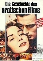 Die Geschichte des erotischen Films (2004) plakat