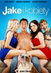 Jake i kobiety (2011) plakat