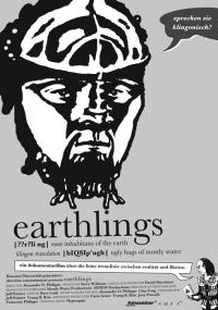 Earthlings: Ugly Bags of Mostly Water