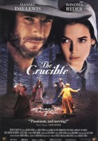 Czarownice z Salem(1996)