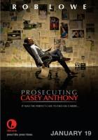 Proces Casey Anthony
