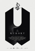 plakat - Kurort (2019)