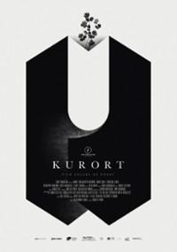 Kurort (2019) plakat