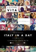 Dzień we Włoszech