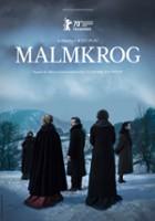 plakat - Malmkrog (2020)