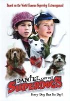 Daniel i superpsy