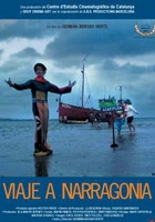 Viaje a Narragonia (2004) plakat