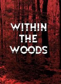 W środku lasu