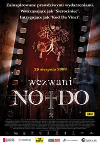 No-Do. Wezwani (2009) plakat