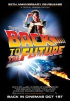 Powrót do przyszłości(1985)