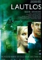 plakat - Bezgłośnie (2004)