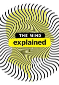 Wyjaśniamy tajemnice umysłu (2019) plakat