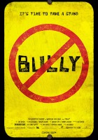 plakat - Bully (2011)