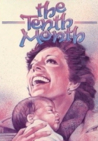 The Tenth Month (1979) plakat