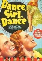 Tańcz, dziewczyno, tańcz