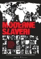 Niewolnicy XXI wieku