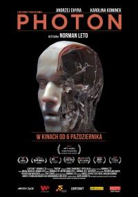 Photon (2017) plakat