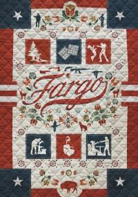 Fargo (2014) plakat