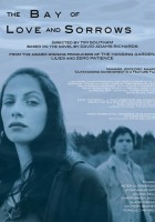 plakat - Grzech naiwności (2002)